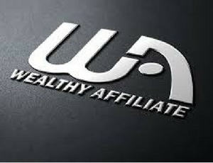 Wealthy Affiliate Review 2018 – Is It A Scam?