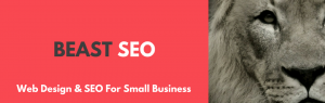 Web Design and SEO For Small Business