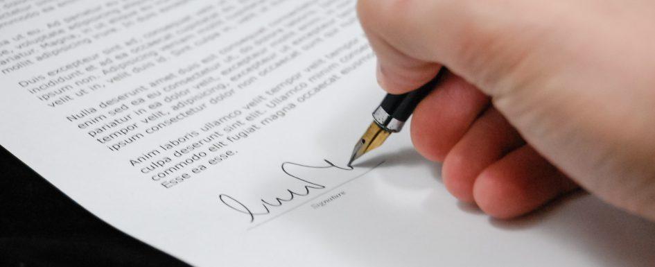Beast SEO Web Design Service Agreement