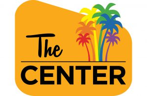 The LGBT Center of the Desert