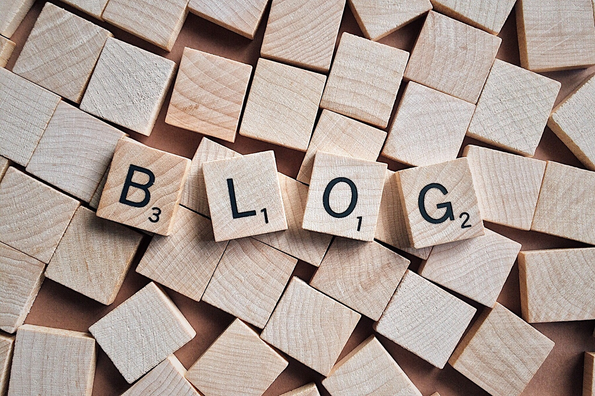 Does Blogging Help SEO?  Hell Yes and 6 Reasons Why