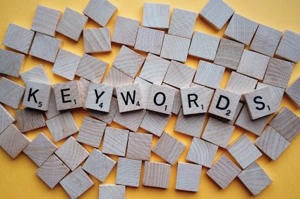 How To Research Keyword Competition