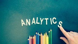 Setting Up Google Analytics on WordPress