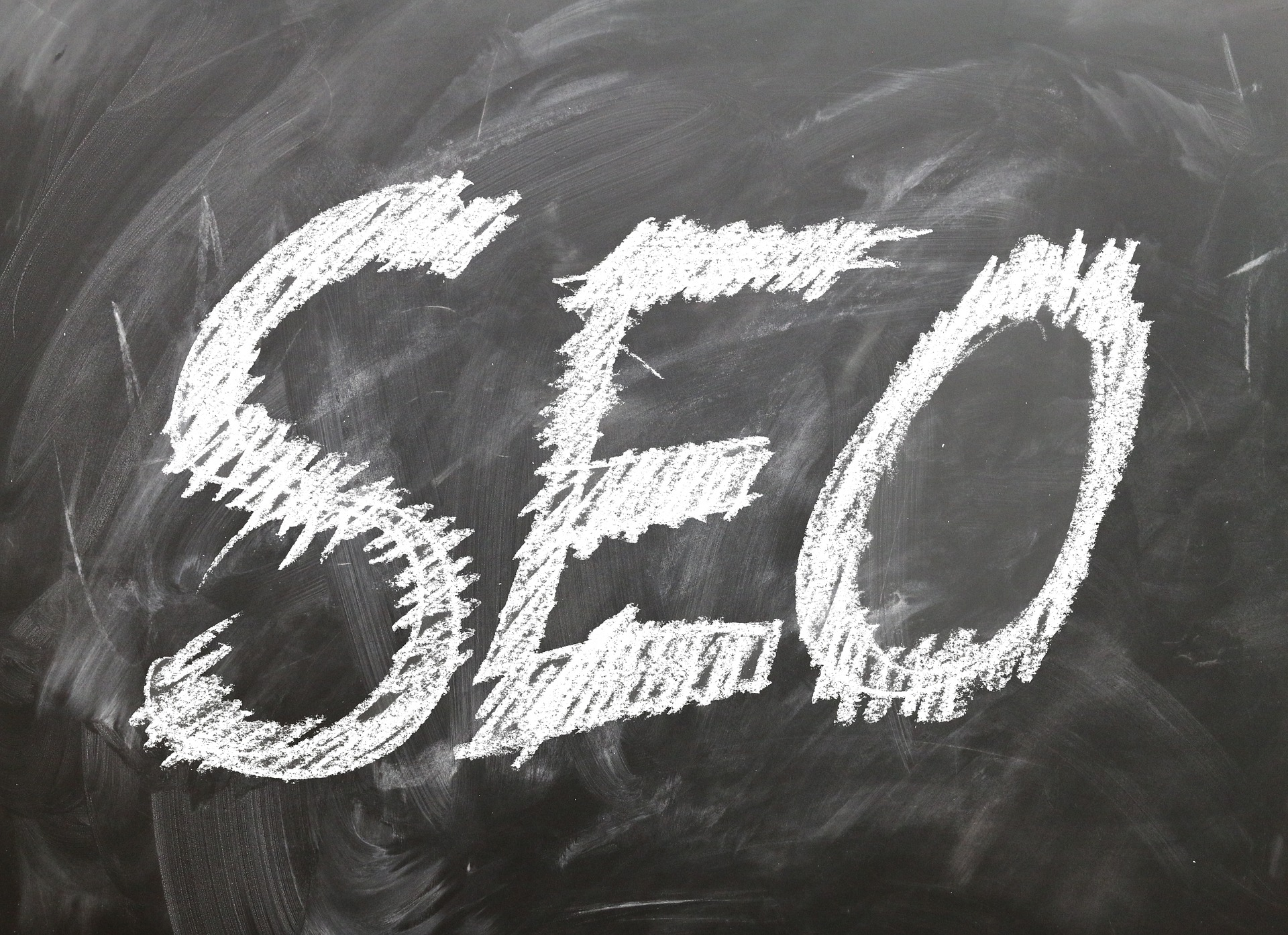 SEO For Small Business Website – 10 Steps to Outrank Your Competition
