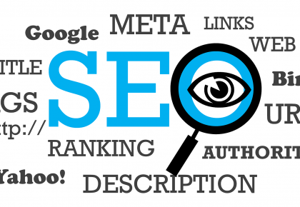 Improve SEO on WordPress