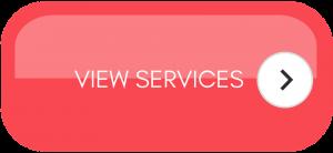 Beast SEO Services