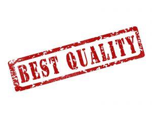 Beast SEO Quality Content