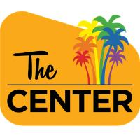 The LGBT Center