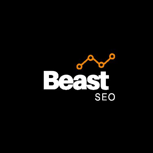 Beast SEO